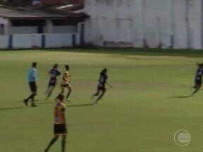Abelhas Rainhas' batem Madre Celeste por 3 a 0 e avançam às semifinais da Copa do Brasil - Abelhas Rainhas' batem Madre Celeste por 3 a 0 e avançam às semifinais da Copa do Brasil Feminina