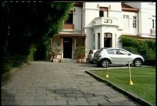 Para manter a ocupação no pós-carnaval hotéis de Petrópolis, RJ, fazem descontos - Descontos podem chegar até 40%.