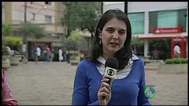 Agência do Trabalhador de Londrina tem 800 vagas de emprego - Metade destas vagas é para atendente de telemarkting.