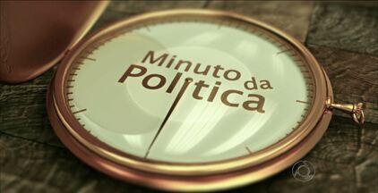 PT da Paraíba não deverá ter candidatura própria para governo estadual neste ano - Veja na coluna de política com Arimatéa Souza.