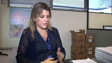 Lei Geral da Micro e Pequena Empresa já é realidade em 51 municípios alagoanos - Objetivo é aumentar o número de cidades beneficiadas pela legislação que fortalece o aumento da geração de emprego e renda em todo o estado até o fim do ano.