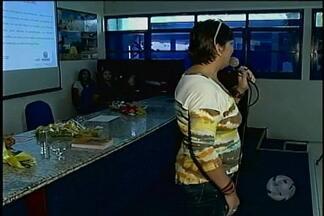 Faculdades comemoram o Dia Internacional da Mulher em Petrolina - Os colegiados dos Cursos de Serviço Social e de Direito da Facape fizeram um debate sobre temas como os movimentos feministas e a mulher no direito familiar.
