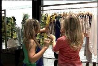 Pesquisa aponta que 66% dos consumidores de Fortaleza têm alguma dívida - Estudo foi realizado pela Federação do Comércio de Bens, Serviços e Turismo do Estado do Ceará (Fecomércio-CE).