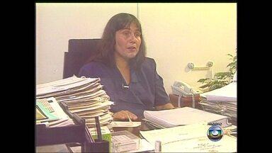 Começa o julgamento de coronel da PM acusado de ser o mentor da morte de juíza em Niterói - O julgamento do tenente coronel da PM, Cláudio Luiz Oliveira começou na manhã desta quinta-feira (20). Ele é acusado de ser o mandante do assassinato da juíza Patrícia Acioli, em agosto de 2011. Uma testemunha deve ser ouvida pela primeira vez.