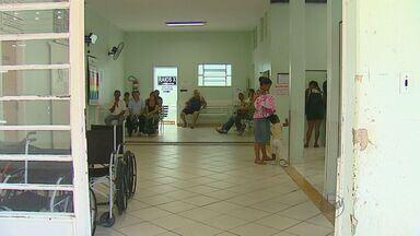 Estudante passa mal após usar cocaína em escola em São Carlos, SP - Diretora registrou boletim de ocorrência e polícia investiga quem entregou a droga à adolescente.
