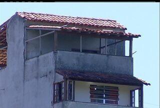 Suspeito de sequestrar italiana de 15 anos é preso em Cabo Frio, RJ - Rodrigo Rodrigues da Silva, 29 anos, foi preso perto da Rua dos Biquínis.Suspeito tinha conseguido fugir quando policiais resgataram adolescente.