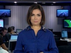 Confira os destaques desta quinta-feira no RBS Notícias - Confira os destaques desta quinta-feira no RBS Notícias