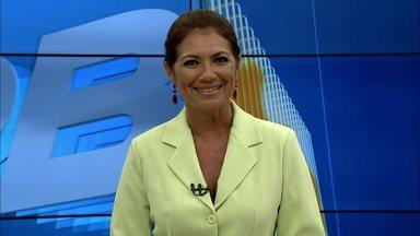 Confira os destaques do JPB 2ª Edição desta quinta-feira (20) - Edilane Araújo apresenta os destaques do dia.