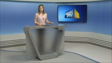 Chamada Jornal da EPTV Sul de Minas 24/03 - Chamada Jornal da EPTV Sul de Minas 24/03
