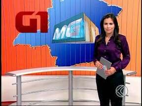 Confira o que será destaque no MGTV 1ª edição de Uberlândia e região - MGTV fala sobre dengue. Integração Rural é realizado nesta semana em Uberlândia e vários serviços são oferecidos gratuitamente.