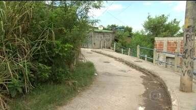 Duas testemunhas contradizem versão dada por PMs sobre operação no morro da Congonha - Segundo umas das testemunhas, o tiro que matou Claudia Silva Ferreira partiu dos policiais. A versão delas contradiz o que foi dito pelos PMs que participaram da ação no Morro da Congonha, em Madureira.