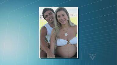 Hospital de Santos não atende grávidas - Hospital havia informado que fecharia Pronto Socorro de Obsteríca apenas no dia 1º de maio