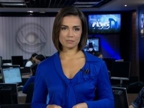 Confira os destaques desta segunda-feira (24) no RBS Notícias - Confira os destaques desta segunda-feira (24) no RBS Notícias