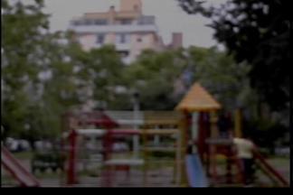 Programa Família Acolhedora busca transformar a vida de crianças e adolescentes - O projeto entra em uma nova fase: o de conquistar voluntários para que o serviço comece a funcionar o quanto antes.
