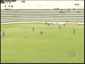 Confira como foi o desempenho dos clubes do noroeste paulista nas Séries A2 e A3 - Na A2, o Mirassol perdeu para o Rio Branco por 3 a 0. O Catanduvense também perdeu para o União Barbarense pelo mesmo placar. Na A3, o Novorizontino fez 5 a 3 no Taubaté, o América perdeu para a Matonense e o Rio Preto empatou com o Votuporanguense.