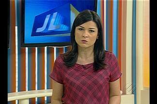 Quadrilha assalta e faz refências em agência do Banco do Brasil de Uruará - Bandidos teriam fugido em direção à Altamira nesta segunda-feira (31).