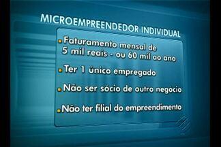 Microempreendedores têm chance de saber como se regular em evento promovido pelo Sebrae - Pará tem cerca de 800 mil trabalhadores que mantêm negócios na informalidade. Um número muito superior aos que conseguiram se regularizar, que é de apenas 82 mil.