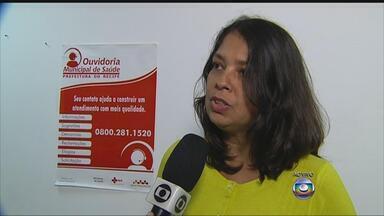Vigilância Sanitária orienta sobre como comprar com segurança em supermercados - Interdições têm sido mais frequentes no Grande Recife.