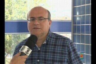 Prefeitura de Campina Grande prorrogou o prazo de pagamento do IPTU - Quem ainda não pagou a cota única tem até o dia 15 de abril para aproveitar o desconto de 20 por cento.