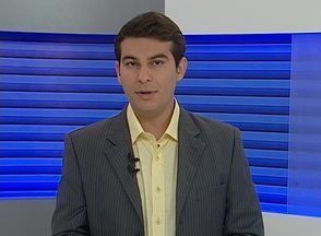 Menor é morto após tentar assaltar transporte alternativo em Palmares - Uma quantia de R$ 1.220 foi encontrada com o rapaz, segundo a PM. Outro suspeito de tentar assaltar o veículo foi preso horas depois.