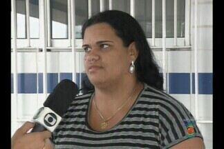 UEPB oferece curso de línguas para estudantes carentes, em Campina Grande - O Departamento de Letras, da Universidade Estadual da Paraíba, abriu mais de duzentas vagas para os cursos de línguas estrangeiras.