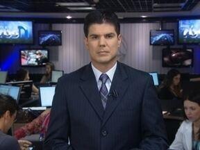 Confira os destaques do RBS Notícias desta quarta-feira (02) - Confira os destaques do RBS Notícias desta quarta-feira (02)