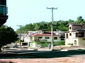 Vice-prefeito de Tupanci do Sul, RS é suspeito de tentativa de homicídio - Político teria atirado contra empresário devido a desentendimento familiar.