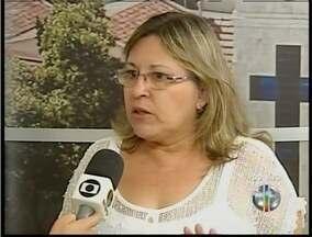 Campanha de vacinação contra o HPV termina em Valadares - 70% das meninas entre 11 e 14 anos de idade foram vacinadas.