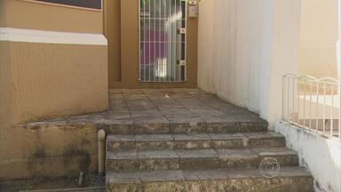 Estudante é assassinado no Centro do Recife - Crime ocorreu no bairro da Boa Vista.