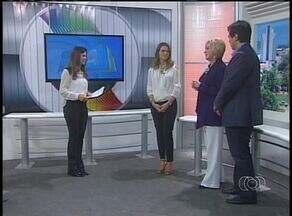 Palmas sedia 2ª Conferência de Mulheres - Palmas sedia 2ª Conferência de Mulheres