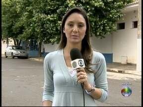 Delegado responsável pelo inquérito de São João do Pau d'Alho fala ao SPTV - Bois fugiram após rodeio e feriram quatro pessoas.