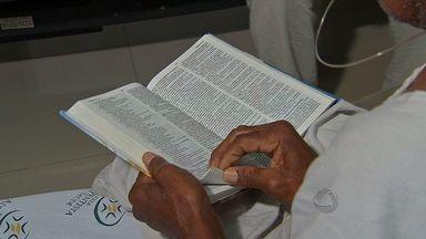 Estudo mostra que religião pode ajudar em tratamento de doenças - O assunto foi tema de um encontro entre médicos neste sábado (3) em Campo Grande