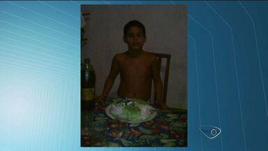 Em 2014, a TV Gazeta registrou 13 casos de balas perdidas no ES - Menino de 10 anos morreu na última semana e taxista foi baleado na cabeça.