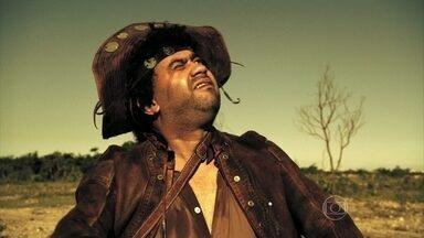 Tá no Ar apresenta filme de baixa bilheteria - Militante nordestino se revolta com ironia a filmes nacionais