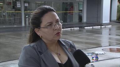 Superintendente da associação de supermercados comenta interdições no Grande Recife - Mais dois supermercados foram interditados por fiscais do Procon e da Vigilância Sanitária.