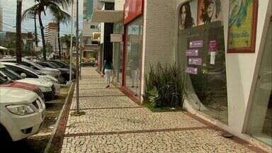 Programa Rede Sim facilita a abertura de empresas no Estado do Ceará - Com o projeto em prática a abertura de empresas no estado deve aumentar.