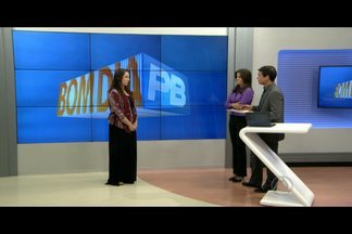 Campanha 'Em Defesa da Vida' vem sendo divulgada na Paraíba - Médica Luciana Nunes fala sobre a campanha, que é contra o aborto em todas as situações. Veja a opinião de pessoas que são contra e a favor sobre este tema polêmico.