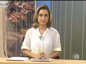 Justiça vai multar Prefeitura de Teresina por descumprir decisão sobre leitos de hospitais - Justiça vai multar prefeitura de Teresina por descumprir decisão sobre leitos