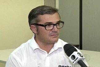 Paco Garcia comenta adaptação ao basquete brasileiro no Mogi das Cruzes - Comandante do time é nascido na Espanha.