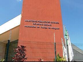 Código Municipal de Saúde é criado mas falta aprovação em Araguari - Legislativo alegou texto complexo; Saúde defende amplitude do código. TAC foi firmado após problemas no armazenamento de alimentos.