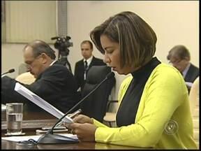 Câmara de Rio Preto discute aumento do número de vereadores em audiência pública - Uma audiência pública vai discutir, nesta sexta-feira (30), o aumento do número de cadeiras na Câmara de Rio Preto (SP), de 17 para 23 vereadores. A reunião tem início às 19h e será uma oportunidade para os moradores opinarem sobre o assunto.