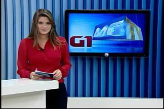 Confira os destaques no MGTV 2ª Edição desta sexta-feira (30) em Divinópolis e região - Veja como estão os preparativos para os shows e para o rodeio desta sexta-feira na Divinaexpô. Casas ociosas em Araxá estão sendo invadidas.