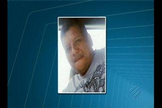 Polícia investiga assassinato de investigador no Tapanã - Polícia investiga assassinato de investigador no Tapanã.