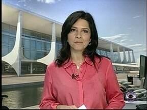 Presidente Dilma visita Santa Catarina na sexta-feira - Presidente Dilma visita Santa Catarina na sexta-feira