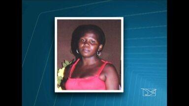 Em Codó, mãe e filho morrem após parto - Direção do Hospital diz que vai apurar o caso.
