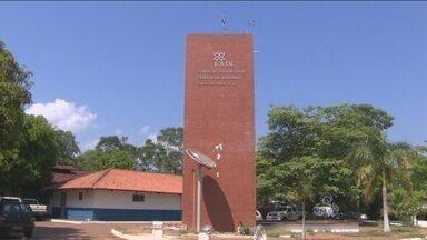 MPF move ação para Universidade de RO por quebra de sigilo em concurso - A Universidade Federal de Rondônia alega mais transparência no procedimento.
