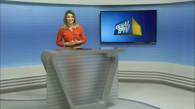 Chamada Jornal da EPTV Sul de Minas 09/06 - Chamada Jornal da EPTV Sul de Minas 09/06