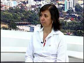 Cursos gratuitos são oferecidos em diversas áreas em Itaúna - Aulas vão de balé à informática. Inscrições estão abertas e podem ser feitas no Caic.