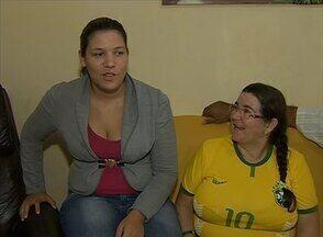 Cozinheira caruaruense vence desafio no programa 'Esquenta!' - Desafio foi exibido neste domingo (8).