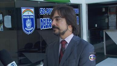 Delegado alerta para riscos de golpes em período de Copa e festas juninas - Documentos perdidos podem ser usados em golpes.